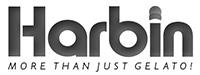 brand-logo-harbin
