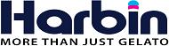 Harbin Australia Logo